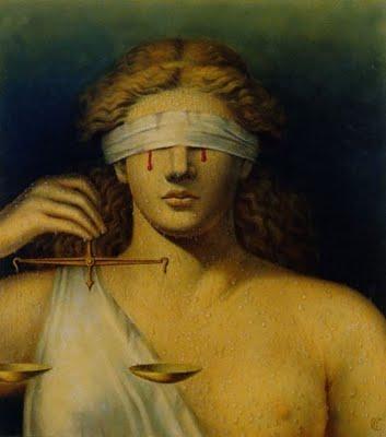 justice-aveugle