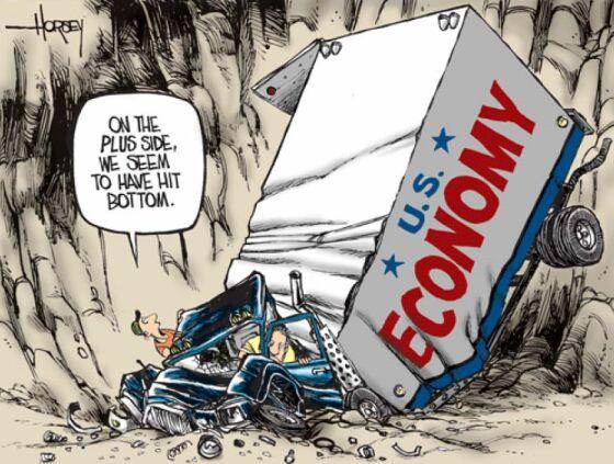 us-economy-cartoon