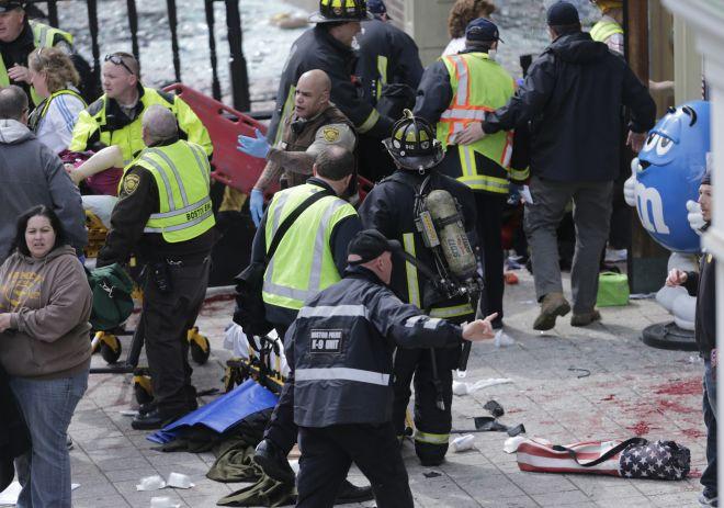 Boston-Marathon-Explosion1