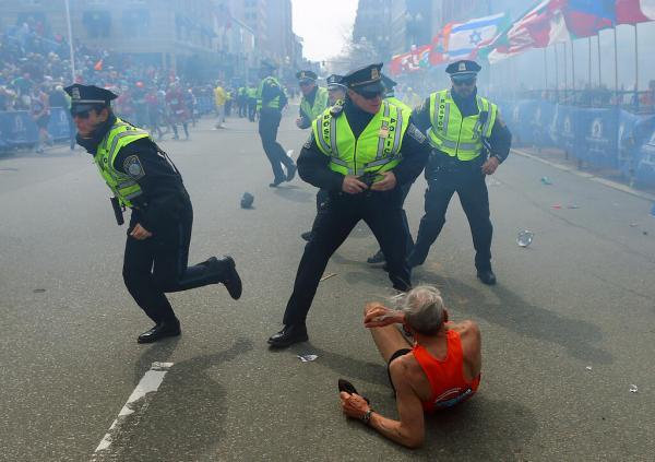 Boston Marathon_0