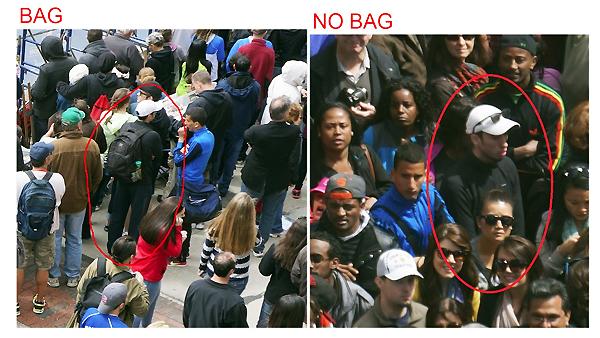 boston-marathon-bombing-suspects-revealed-01