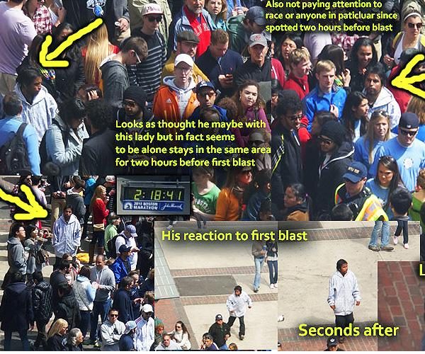 boston-marathon-bombing-suspects-revealed-022