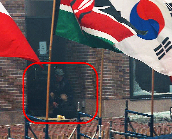 boston-marathon-bombing-suspects-revealed-03