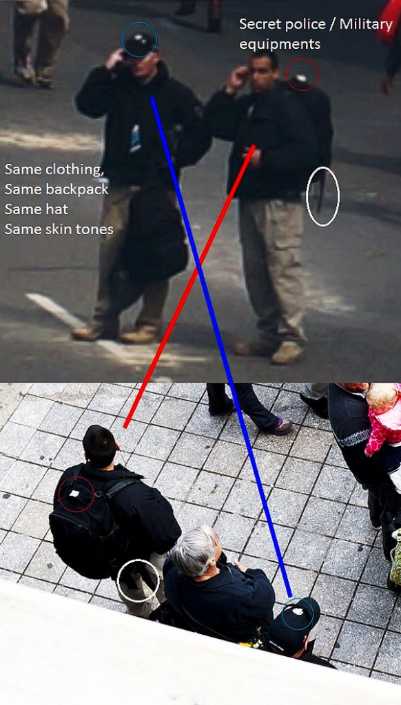 boston-marathon-bombing-suspects-revealed-04