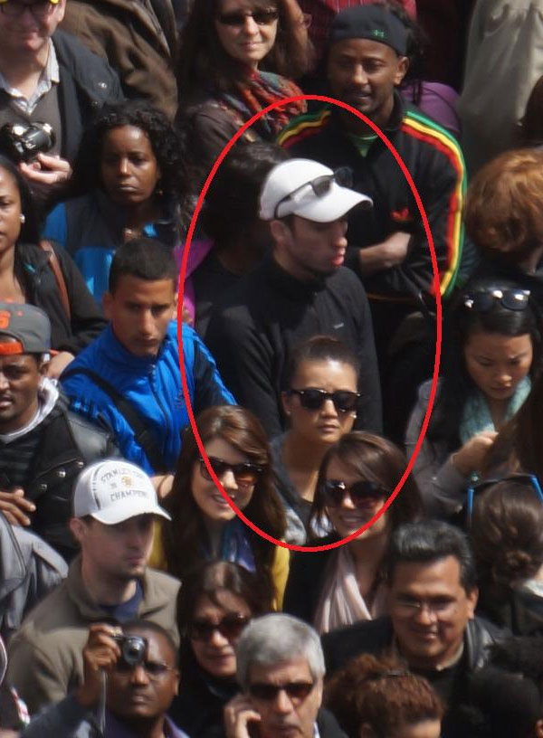 boston-marathon-bombing-suspects-revealed-06