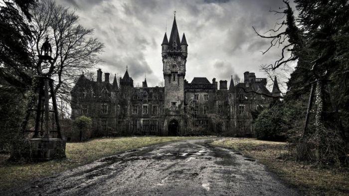 chateau_miranda_02