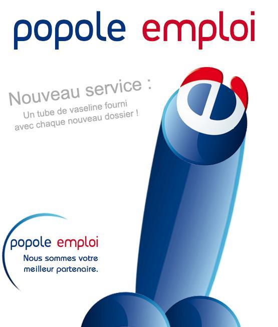 exclusif-nouveau-logo-pole-emploi-L-1