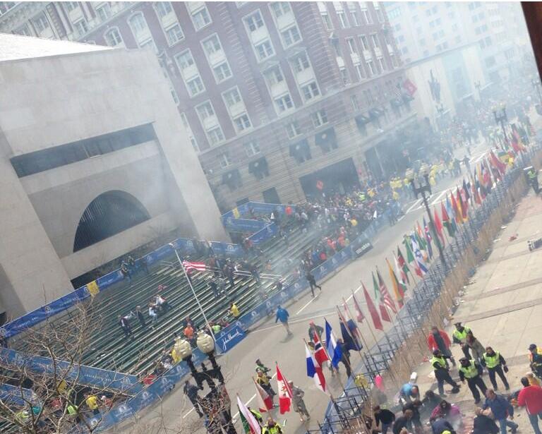 explosion-at-boston-mar