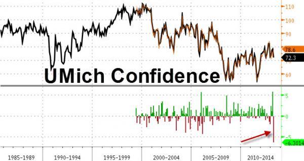 goldup-hyperinflation-krach-mondial-4