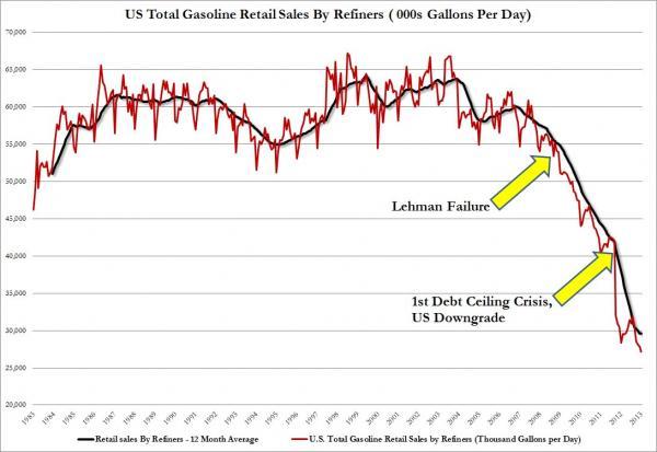 goldup-hyperinflation-krach-mondial-6