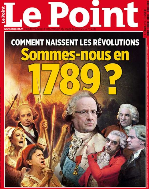 lepoint1789