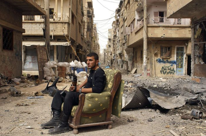 syria_in_ruins_02