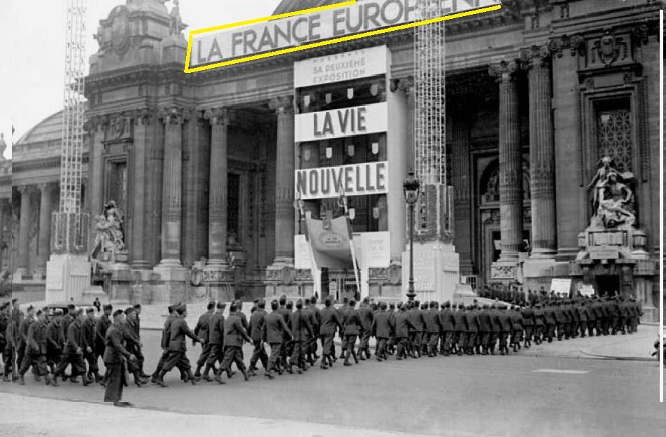22-FRANCE-EUROPEENNE-mars-1942
