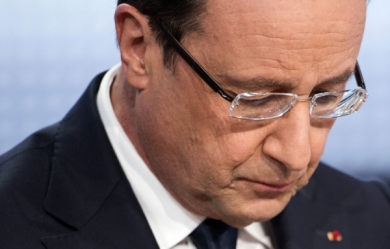 Francois-Hollande_pics_390