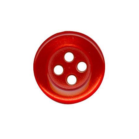 bouton-4-trous-rouge-1-4-cm-54946-1