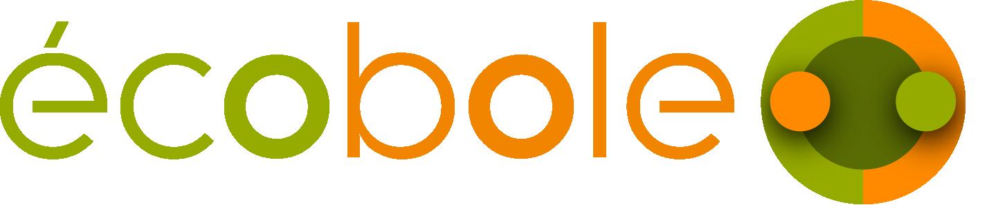 ecobole