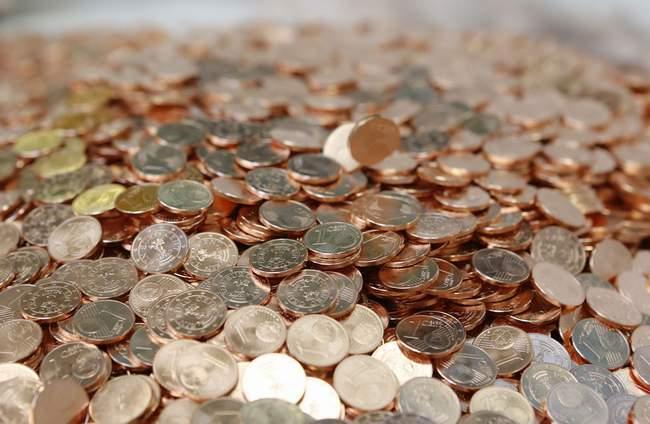 l_piece-centime-euro