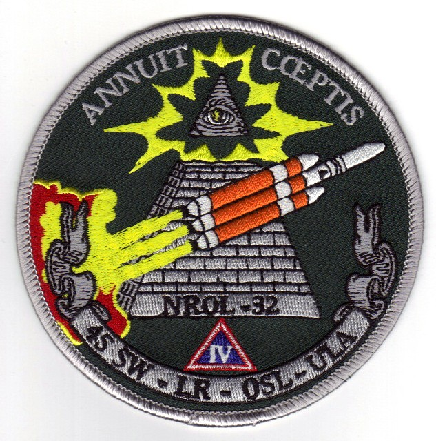nro32-patch