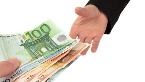 rente 2100 euros
