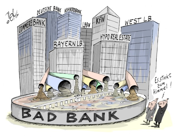 bad_bank_f_pix