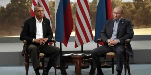 one-photo-that-says-it-all-about-obamas-chilly-meeting-with-vladimir-putin