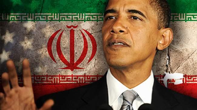 Obama-renews-anti-Iran-war-rhetoric