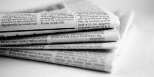 Relations-Presse-écrites-et-audiovisuelles