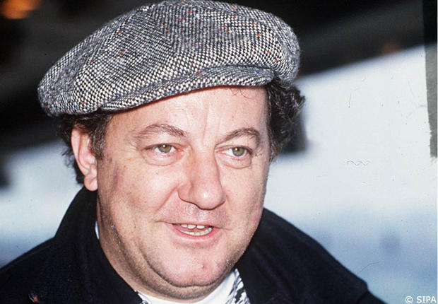coluche_reference