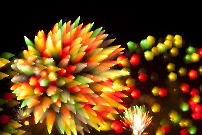 exposure_fireworks_15