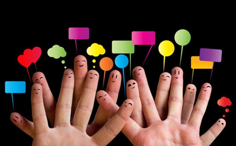 rencontres-dialogues-des-creatifs-culturels1