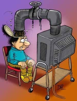 tv-influence-2