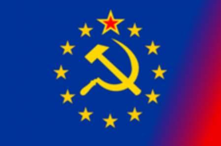 0-UE-URSS