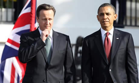 David-Cameron-and-Barack--010