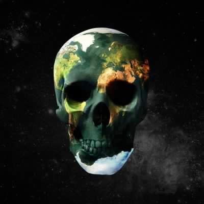 my_world_is_dead_by_meandor117-d4rpxw4
