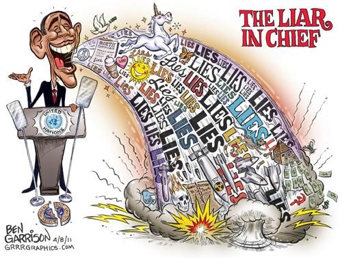 obama_lies