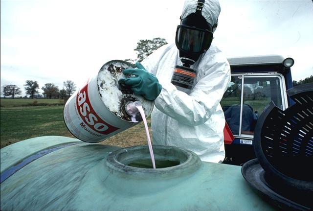 pesticide_nasa-dp