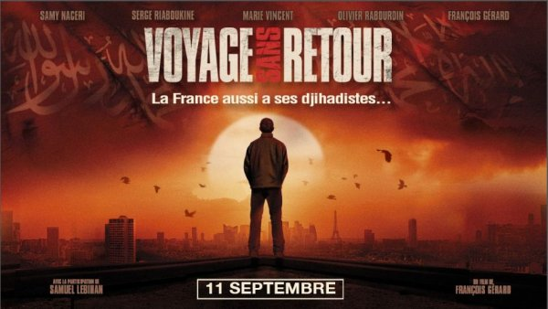 voyage-sans-bf71-54e08