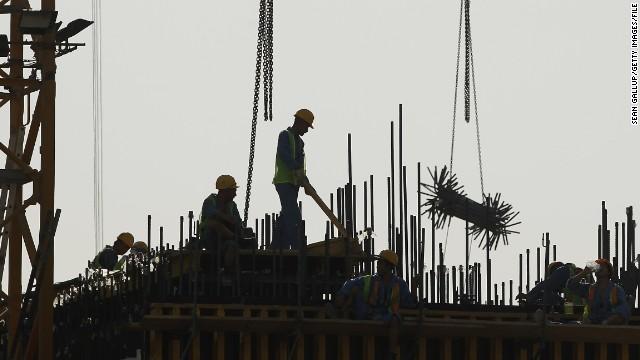 130418164641-football-qatar-workers-rights-qatar-3-horizontal-gallery