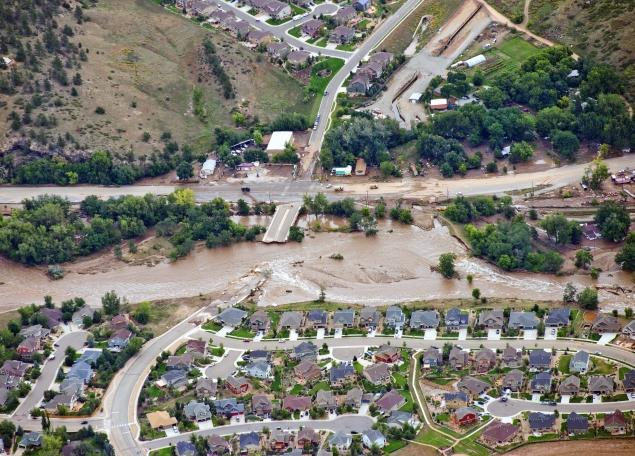 aptopix-colorado-flooding