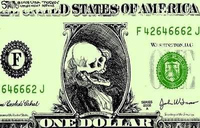 dead_dollar