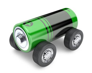 edito-la-voiture-de-demain-ne-sera-pas-la-voiture-electrique-daujourdhui