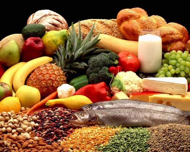 food1-17d9kdk