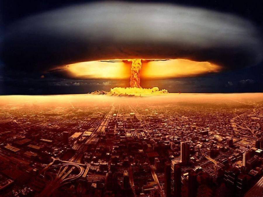 guerre-nucleaire-etait-a-l-origine