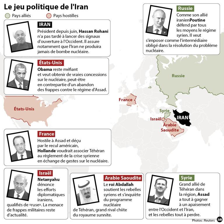 infographie-iran-onu-10998083bfqwm
