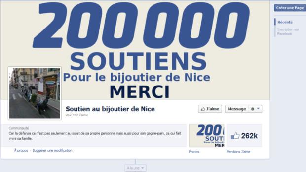 page-facebook-soutien-au-bijoutier-de-nice-10991445ctvkh_1713