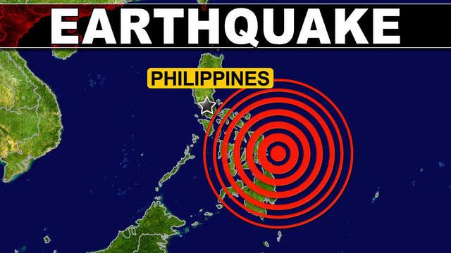 agb_earthquake_philippines_dm_120831_wmain
