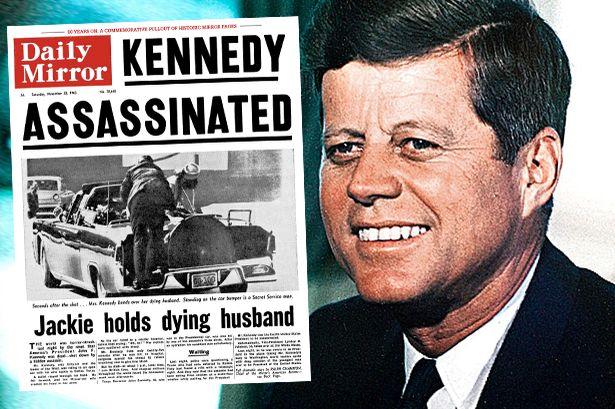 John-F-Kennedy-2807455