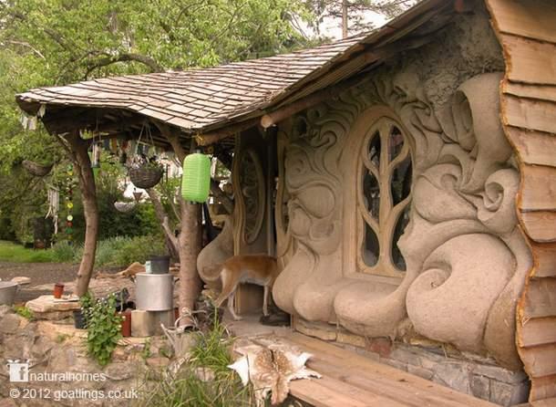 cob_home_porch