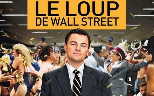 7768090084_le-loup-de-wall-street-dans-les-salles-mercredi-25-decembre