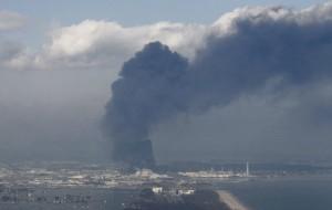 Fukushima-I2-600x379